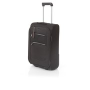 Redland '50FIVE Collection' 2 Wheel Trolley - Black - 55cm