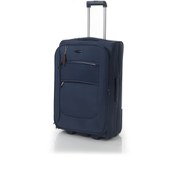 Redland '50FIVE Collection' 2 Wheel Trolley - Navy - 75cm