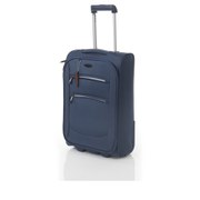 Redland '50FIVE Collection' 2 Wheel Trolley - Navy - 55cm