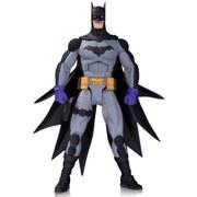 DC Comics Designer Series 3 Zero Year Batman Action Figure