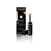 Vichy Dermablend Corrector Stick 25 Nude 4.5g