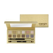 Cargo Cosmetics Summer in the City Eye Shadow Palette