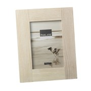 Parlane Beach Frame - Brown (125x175mm)