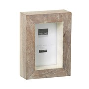 Parlane Picture Frame - Natural (100x150mm)
