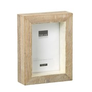 Parlane Picture Frame - Natural (130x180mm)