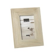 Parlane Boyd Frame - Natural (100x150mm)