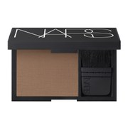 NARS Cosmetics Tahiti Laguna Bronzing Powder for Face and Body with Mini Ita