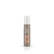 Wella Professionals EIMI Perfect Setting Spray (150ml)