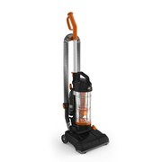 Vax Cadence Upright Vacuum