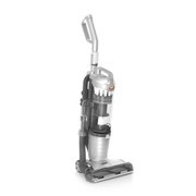 Vax Air3 Pet Upright Vacuum