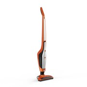 Vax VRS701 Swift 2-in-1 Cordless Stick Vacuum
