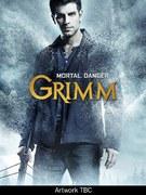 Grimm - Season 4