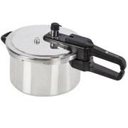 Russell Hobbs RH003 7 Litre Aluminium Pressure Cooker