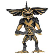 NECA Gremlins Mohawk Classic Video Game Appearance 7 Inch Action Figure