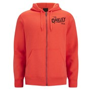 Oakley Men's The Hero Fleece - Grenadine