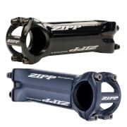 Zipp Service Course SL Stem - 6 Degrees