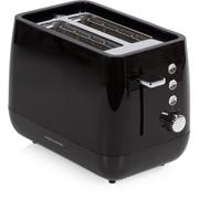 Morphy Richards 221106 Chroma Toaster - Black