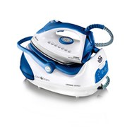 Swan Ceramic Steam Generator Iron (2400w)