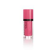 Bourjois Rouge Velvet Lipstick - Various Shades