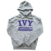 Resident Evil 6 - Ivy University Tall Oaks Hoodie