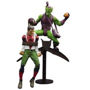 Marvel Select Action Figure Classic Green Goblin 18cm