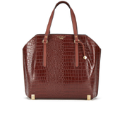 Fiorelli Marina Tote Bag - Brown