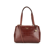 Fiorelli Sophia Medium Shoulder Bag - Brown
