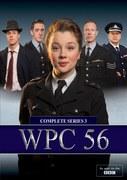 WPC56 - Series 3