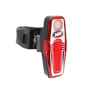 Niterider Sabre 35 Rear Light
