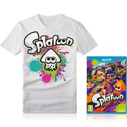 Splatoon + T-Shirt (M)