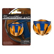 ReAction Disney Tomorrowland Pin 1  Prop Replica