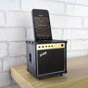 Air Amp - Musik Verstärker