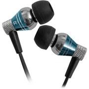 JLab - Jbuds Pro Premium Metal Earbuds with Mic - Teal