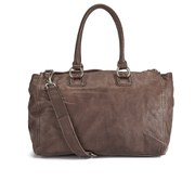 Liebeskind Women's Antje Double Dye Tote Bag - Occa