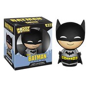 DC Comics Batman Vinyl Sugar Dorbz Series 1