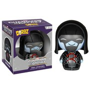 Marvel Guardians of the Galaxy Ronan Vinyl Sugar Dorbz Action Figure
