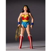 Gentle Giant DC Comics Wonder Woman Jumbo 1:6 Scale Figure