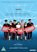 Out Of The Clouds (Ealing) - Digitally Restored