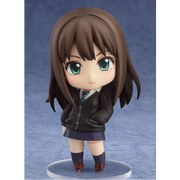 Good Smile Company The Idolmaster Cinderella Girls Nendoroid Shibuya Action Figure