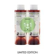 Korres Limited Edition 1 + 1 Bergamot Pear Shower Gel (250ml)