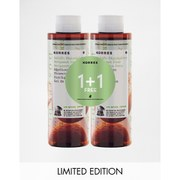 Korres Limited Edition 1 + 1 Bergamot Pear Shower Gel (250ml)
