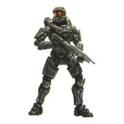 McFarlane Halo 5 Series 1 Master Chief Action Figure