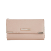 Dune Karrie Purse - Taupe