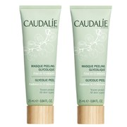 Caudalie Mask Duo