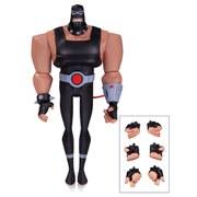 DC Collectibles DC Comics Batman The Animated Series Bane Action Figure