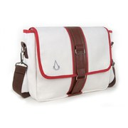 Assassin's Creed Canvas Pouch Messenger Bag
