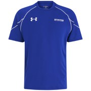 Under Armour Vault Men's Tech T-Shirt, Royal