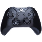 Xbox One Darth Controller