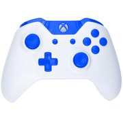 Xbox One R2-DController