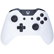 Xbox One Imperial White Controller